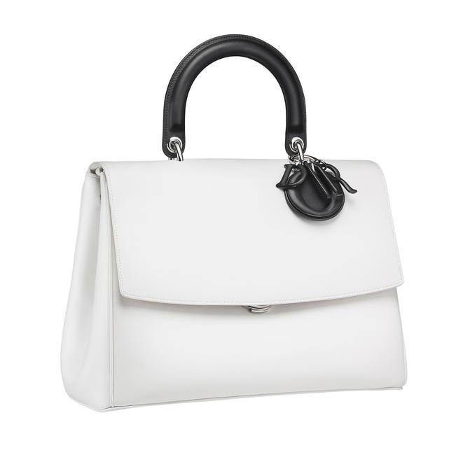 'Be Dior' bag, Dior