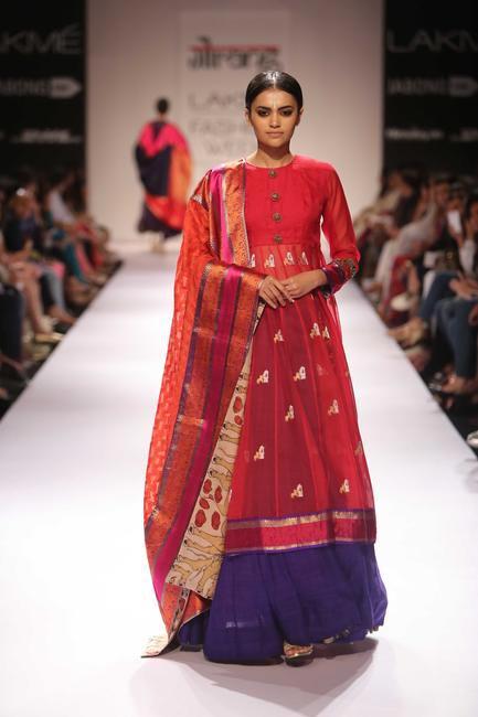 'Chitra Sena' by Gaurang Shah
