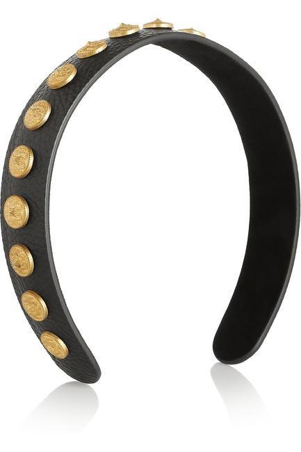 Headband, Valentino