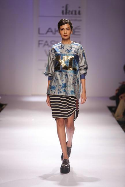 IKAI by Ragini Ahuja