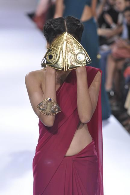 Mirnalini Chandra