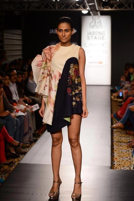 Sreejith Jeevan for Rouka