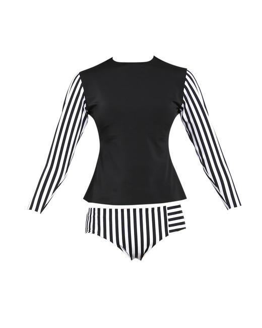 Tankini, Shivan Narresh at stylista.com