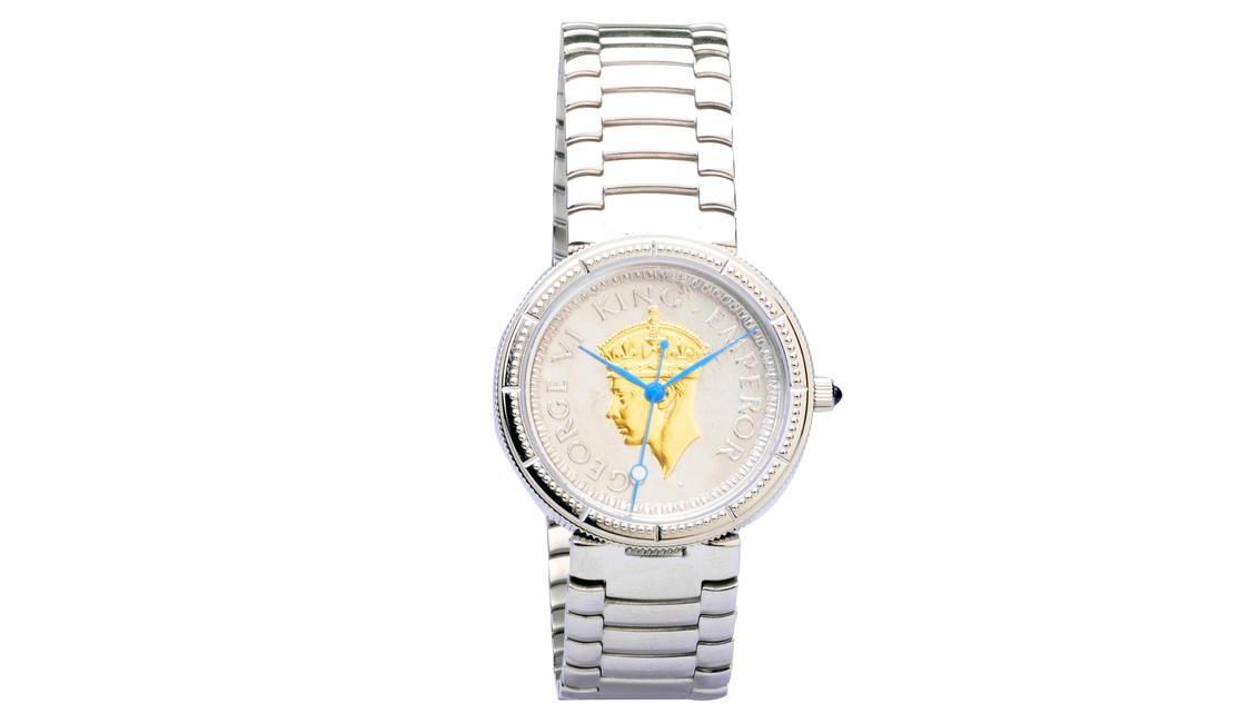 Watch, Jaipur Watch Company