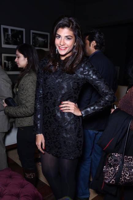 Arachana Vijaya