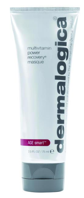 Dermalogica Multivitamin Power Recovery Masque Rs. 3295:75 ml