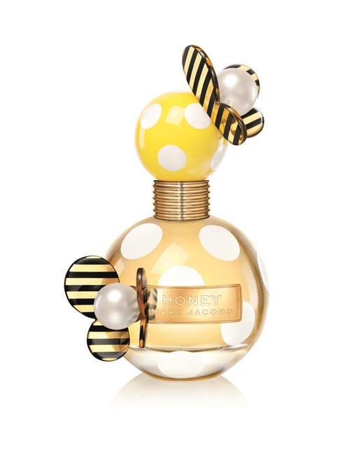 Marc Jacobs Honey, Rs 5,200:100 ml EDT