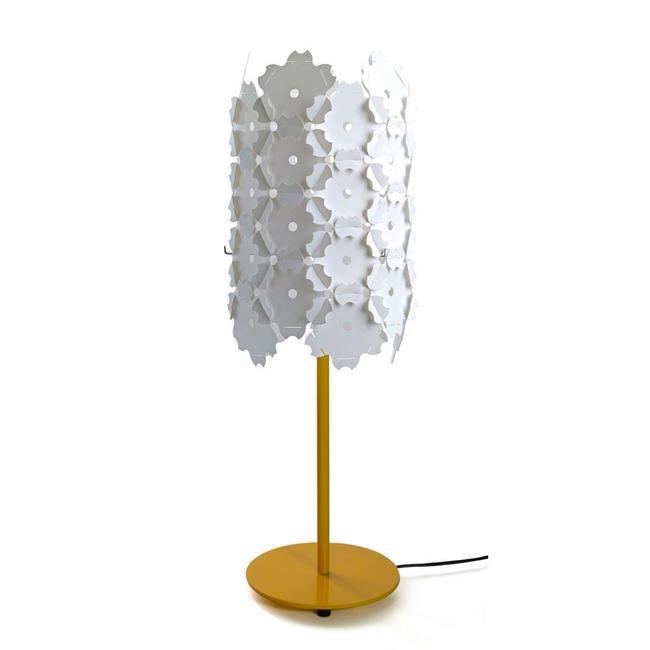 Modular table lamp, Rayden at tadpolestore.com, INR 3,200
