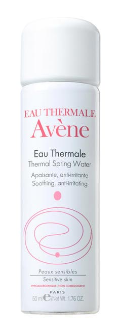 Avène Eau Thermale Spring Water, Rs 490:50 ml