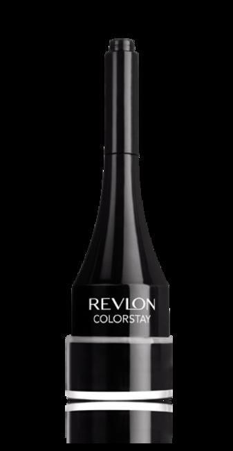 Colorstay Crème Gel Eyeliner, Revlon