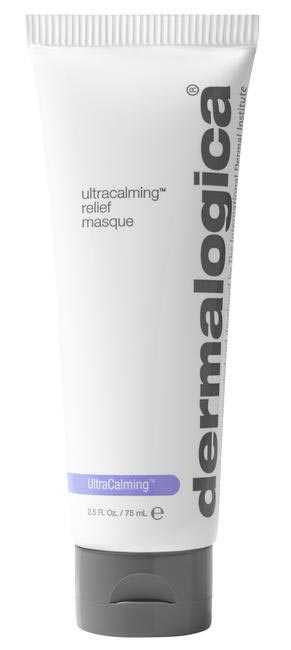 Dermalogica UltraCalming Relief Masque, Rs 3,365:75 ml