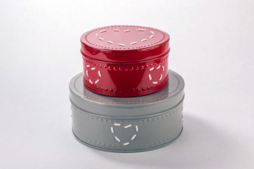 Heart Storage Box, Wishing Chair, INR 600