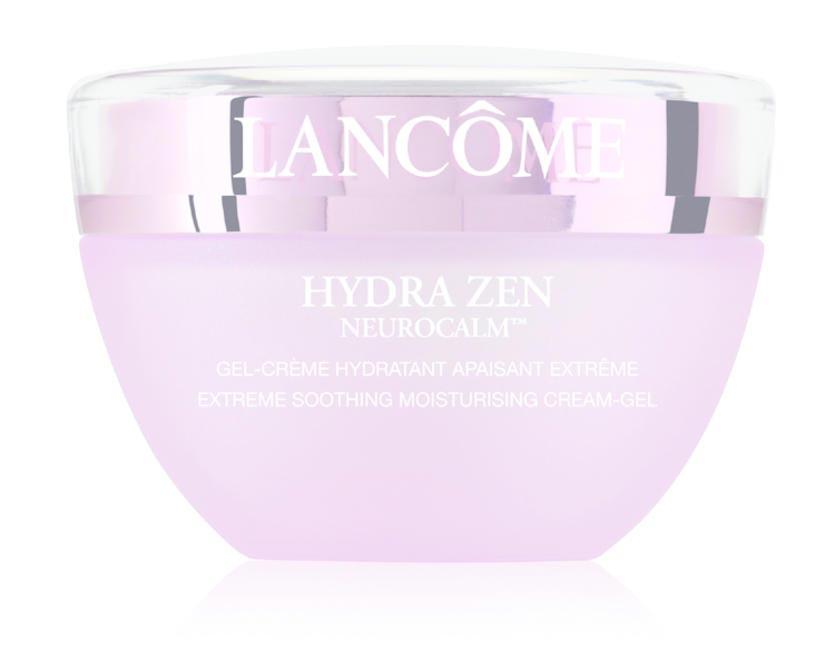 Lancôme Hydra Zen Neurocalm Extreme Soothing Moisturising Cream-Gel, Rs 3,100