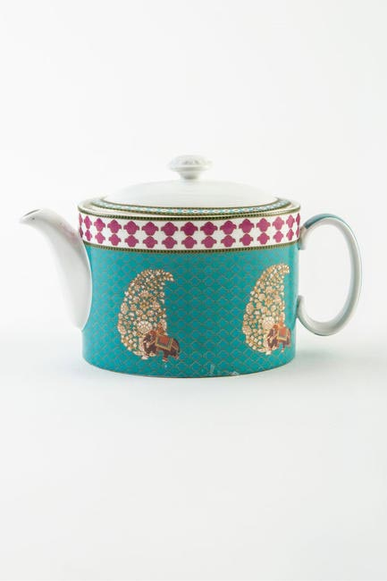 Serai Tea Pot, Good Earth, INR 3,200