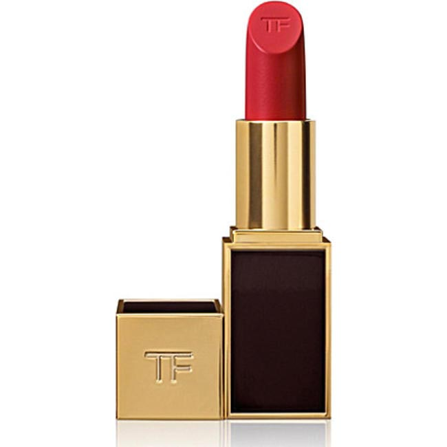 Cherry Lush by Tom Ford