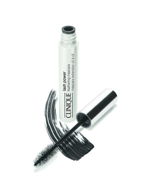 CLINIQUE Lash Power Feathering Mascara, Rs 1,400