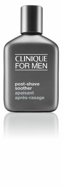 Clinique Post-Shave Soother, Rs1,600 for 75 ml