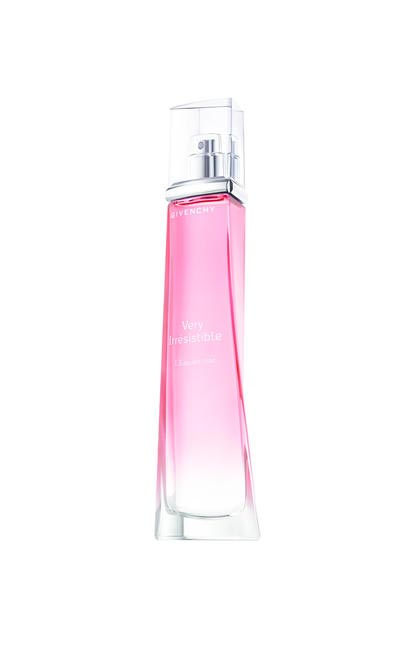 GIVENCHY Very Irresistible L'Eau En Rose, price on request