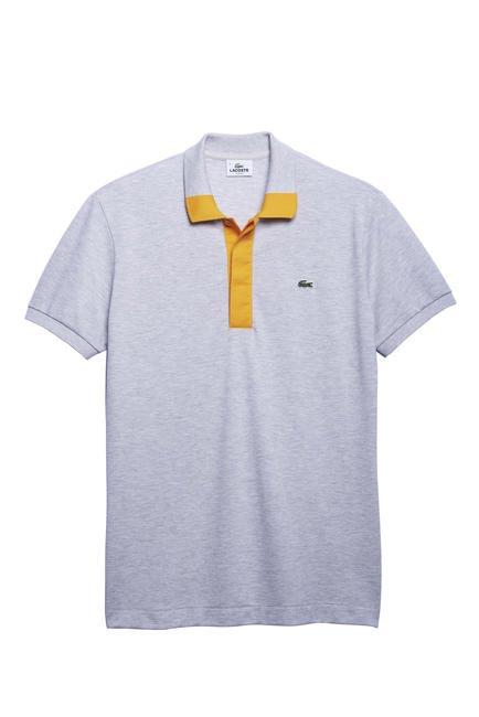 Lacoste Men Polo shirt, Rs 3,550