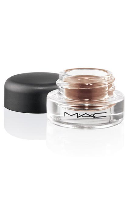 M.A.C Waterproof Fluidline Brow Gelcreme -Dirty Blond