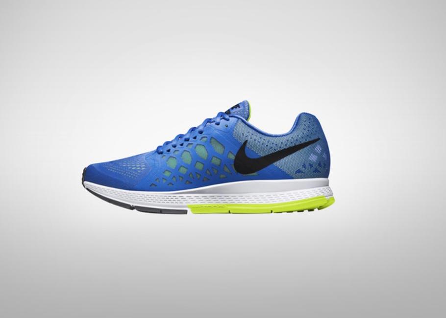 Nike Pegasus 31, Rs 8,495