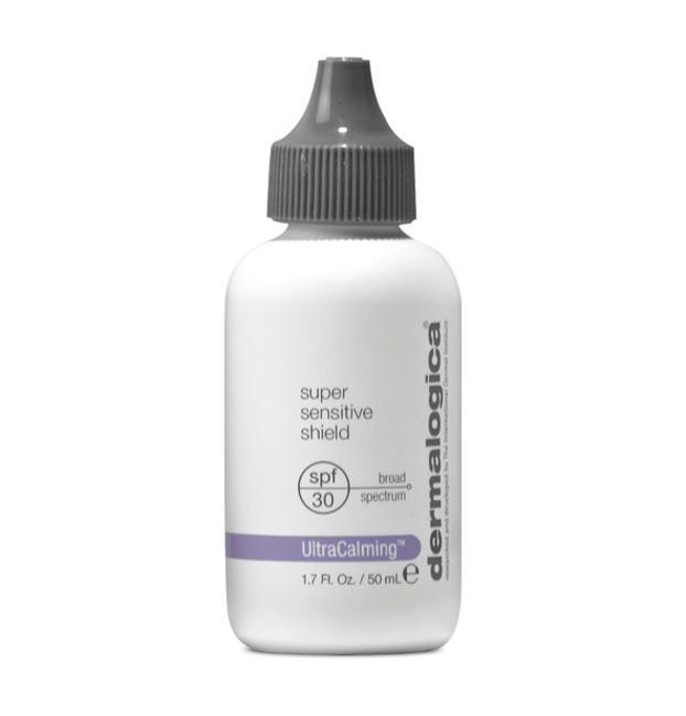 Super Sensitive Shield SPF30, Dermalogica