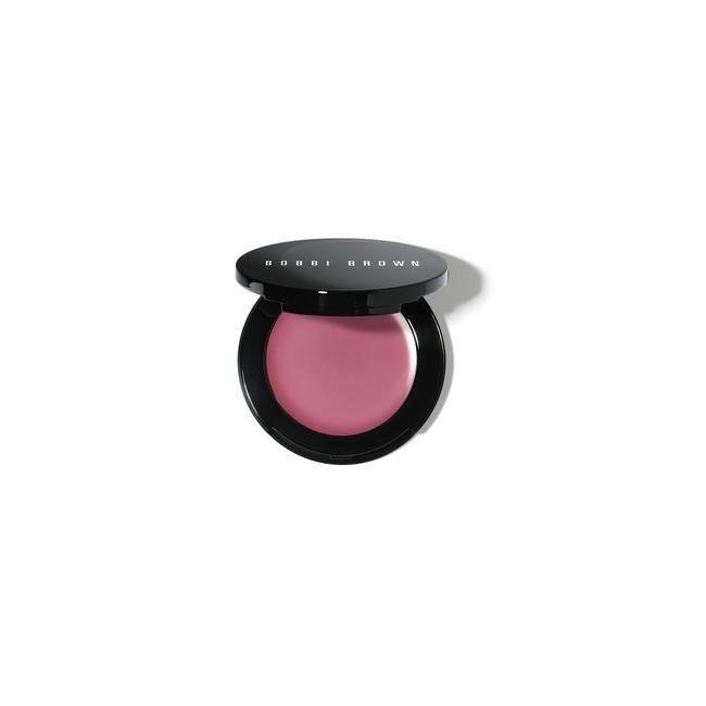 Bobbi Brown Pot Rouge - Pale Pink
