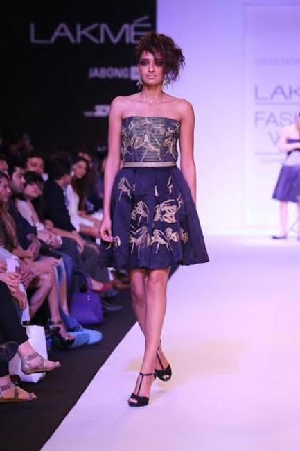 Narendra Kumar drew inspiration from dark love