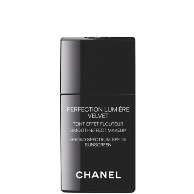 Chanel Perfection Lumie�?re Velvet
