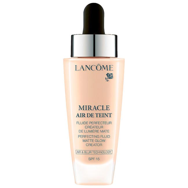 Lanco�?me Teint Miracle Air de Teint