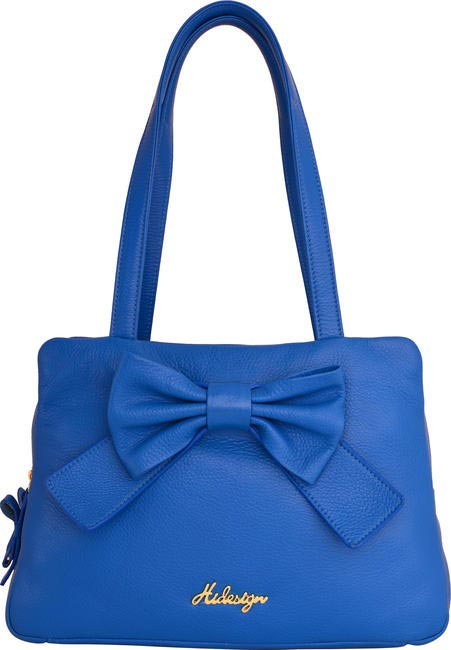 Lolita Handbags, Hidesign