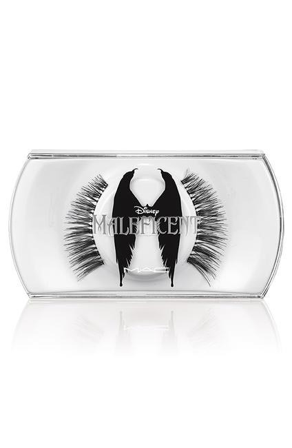 Maleficent Lashes 30Lashes. Rs. 1000