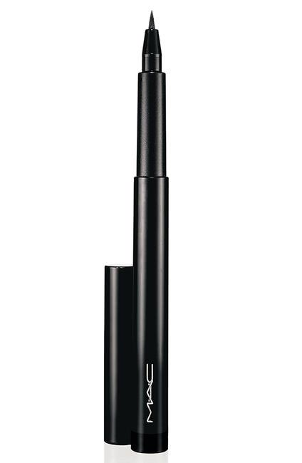 Maleficent Penultimate EyeLiner RapidBlack. Rs. 1650