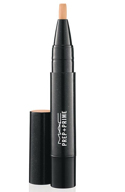 Maleficent Prep+Prime Highlighter Bright Forecast. Rs. 1,400