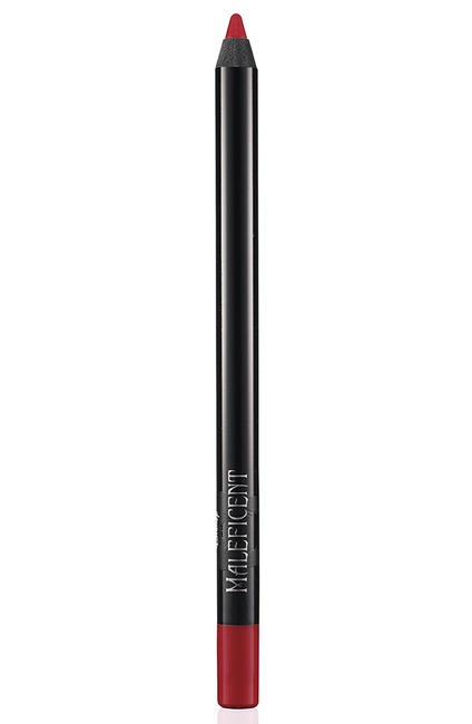 Maleficent ProLongwear LipPencil KissMeQuick. Rs. 1,650