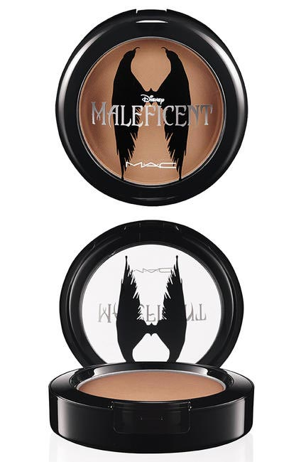 Maleficent Sculpting Powder Sculpt Rs. 1,650