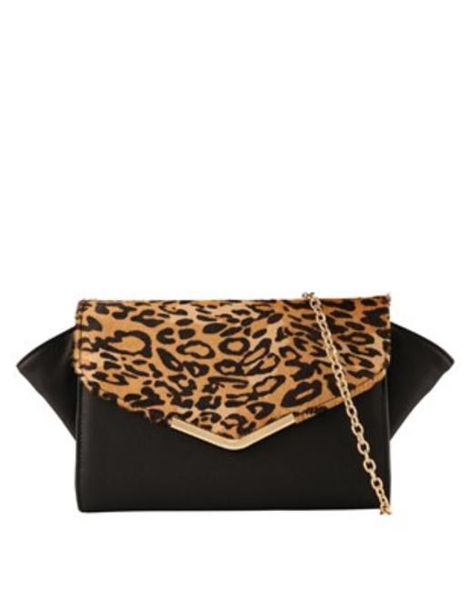 Animal Printed Purse, Aldo, INR 2,950