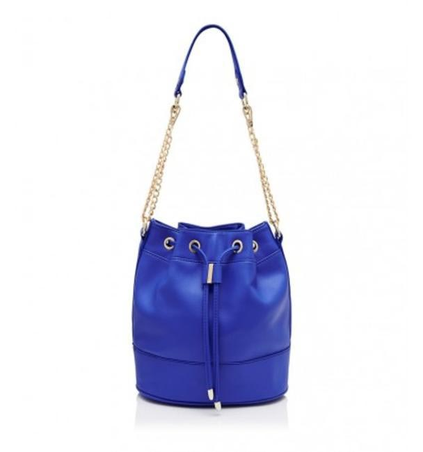 Small Felicity Duffle, Forever New, INR 2,800