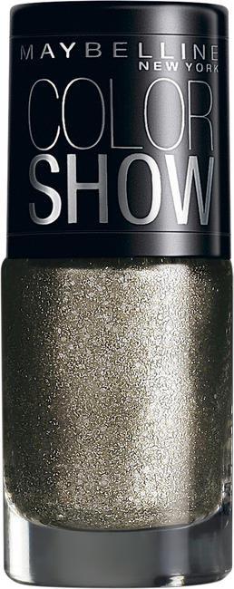 Color Show Glitter Mania, ColorBar, INR 125