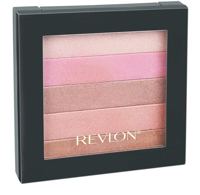 Highlighting Palette, Revlon, INR 550
