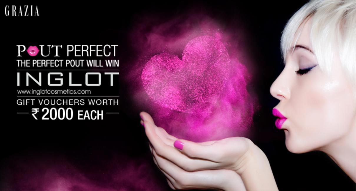 Participate and win vouchers worth INR 2000