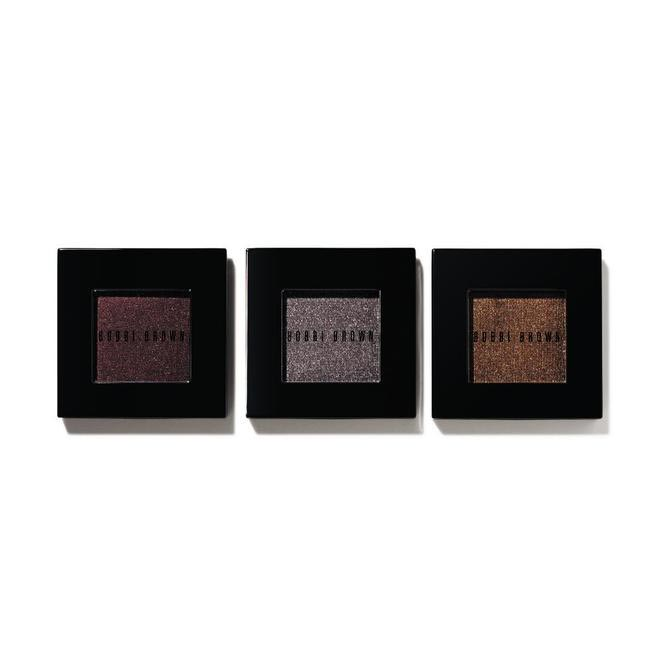 Sparkle Eye Shadow, Bobbi Brown, INR 2,890