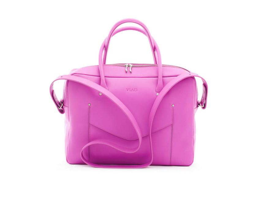 Soho briefcase