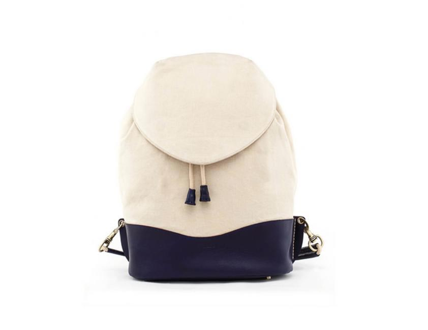 The Mariner backpack