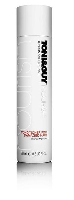Conditioner for Damaged Hair - Rs.800 for 250 ML