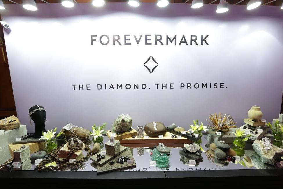 Forevermark Red Carpet Collection