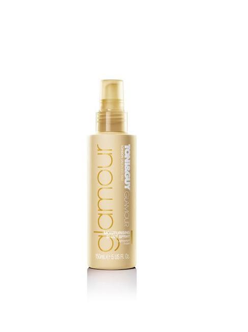 Glamour Moisturising Shine Spray - Rs.900 for 150 ML