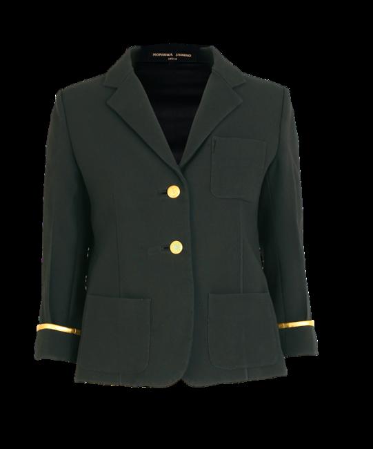 Jacket from Monisha Jaising's Collection