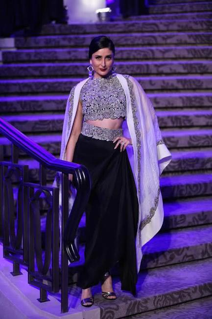 Kareena Kapoor Khan reveals her beauty secrets
