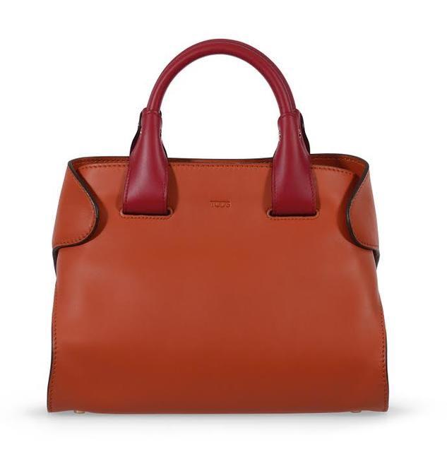 Tod's Cape bag